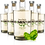Thumbnail: AKTION 2 Flaschen Momentum German Dry Gin