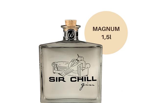 Sir Chill Gin Magnum 1,5l
