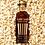 Thumbnail: Cinecane Popcorn Rum