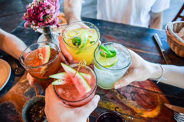 Cocktails_klein.png