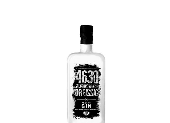 4630 Gin