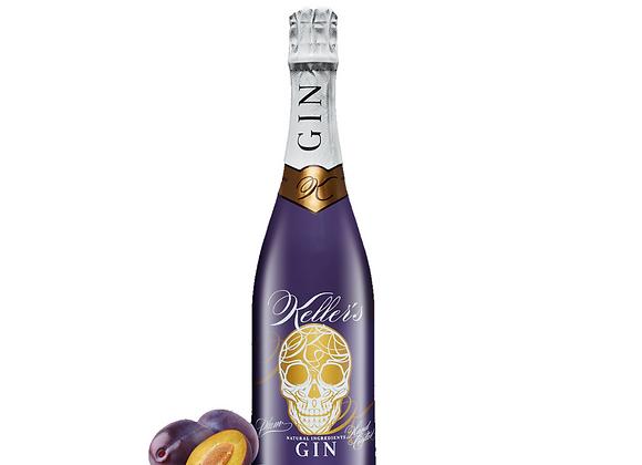 Kellers Plum Gin