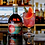 Thumbnail: Pampelle Ruby Grapefruit
