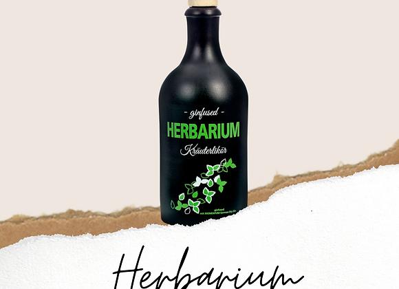 Herbarium Kräuterlikör