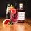 Thumbnail: Woodland Pink Gin