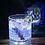 Thumbnail: Blue Wave Gin