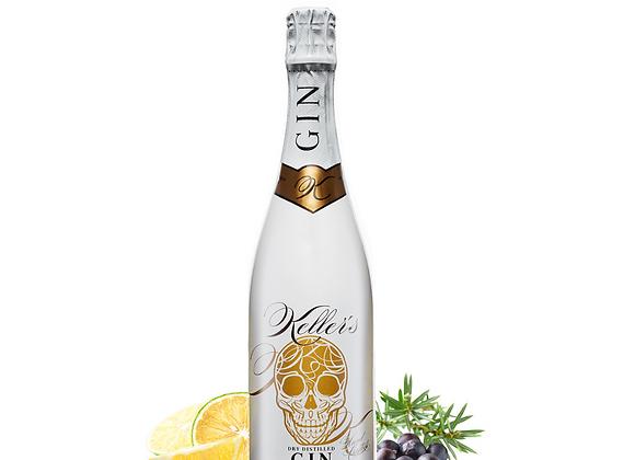 Kellers Dry Gin