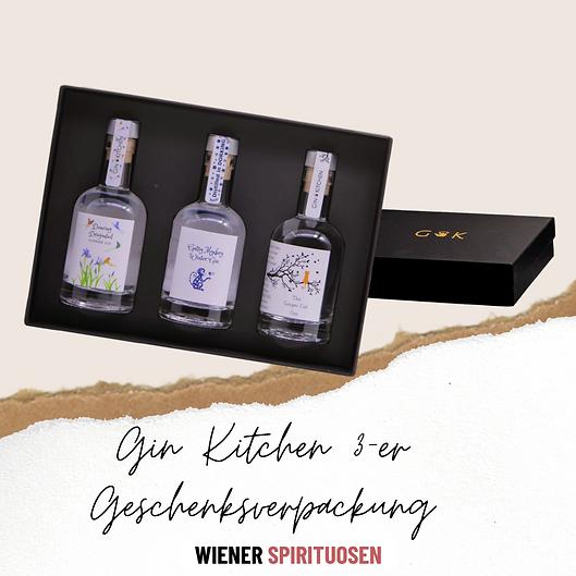 Gin Kitchen 3er GP.png