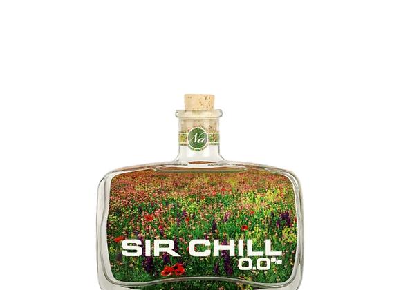 Sir Chill Gin alkoholfrei