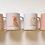 Thumbnail: Coffee in one hand, confidence in the other, coffee ceramic mug