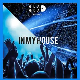 Glagla Playlist Cover