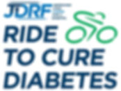 Ride-to-Cure-Logo-Stacked-CMYK-1200x900_