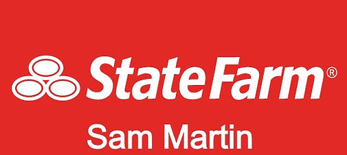 state-farm-logo-for-article_edited.jpg