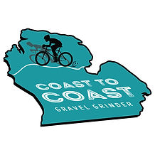 coast-to-coast-logo-high-res.jpg