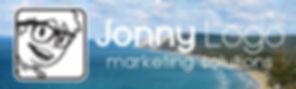 jonnylogo_edited.jpg