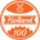 H100_orange_logo_FINAL.jpg