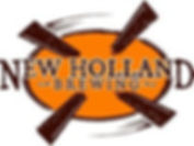 new-holland-button.jpg