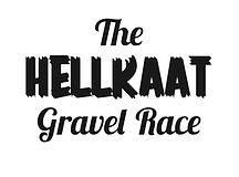 HellKaat Hundie logo