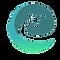 FullColor_IconOnly_1024x1024_72dpi_edite