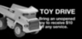ToyWeb.jpg
