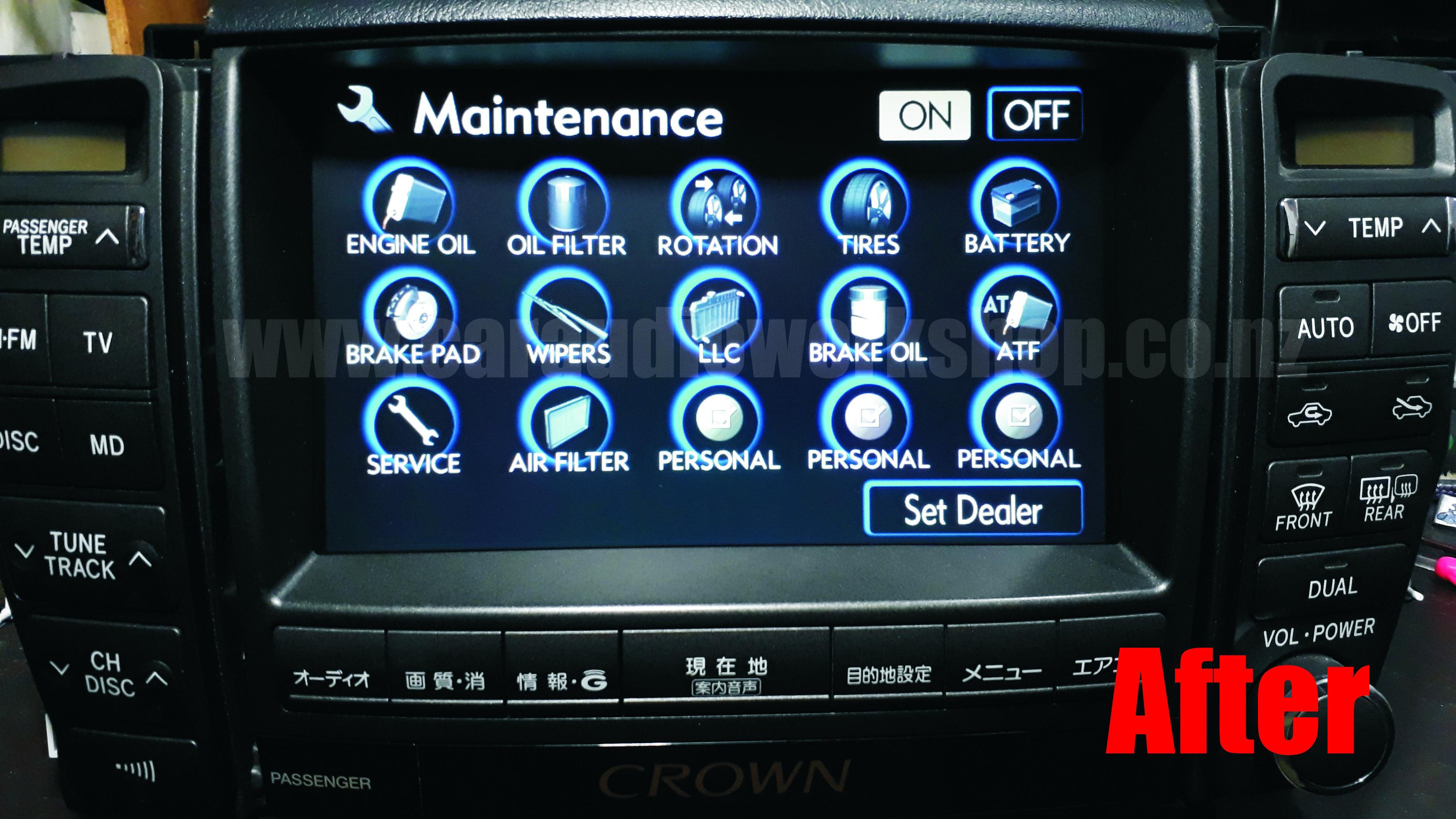 after maintenance.JPG