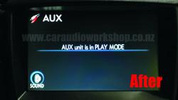 after Aux.JPG