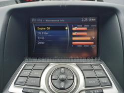 Nissan370z_11.JPG
