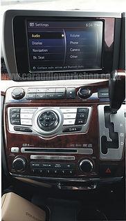 NissanElgrandE51S3_5.jpg