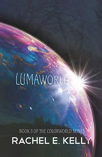 Lumaworld.png