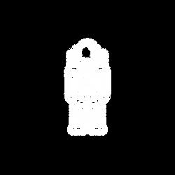 noun_Astronaut_2729650.png