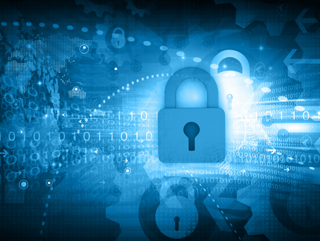 5 things to do on Your Website for Data Privacy NOW