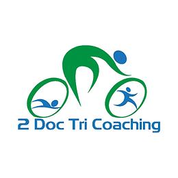 2 Doc Tri Coaching
