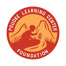 Poudre Learning Center Foundation