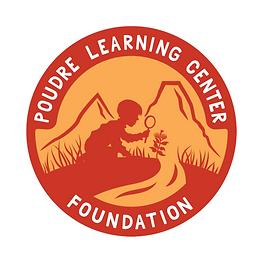 SoundMachine Logo.png