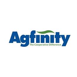 Agfinity