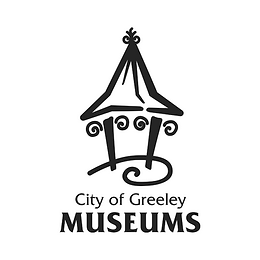 Greeley Museums