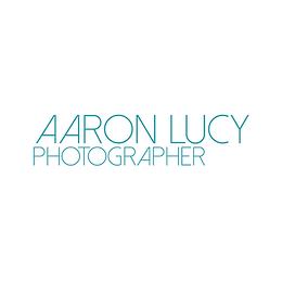 Aaron Lucy Photography