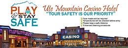 Ute Mountain Ute Resort and Casino