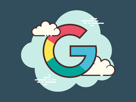 Is Google Search for You?