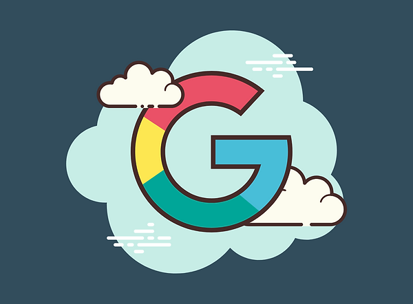 ARTICLE SIZE - Is Google Search for you