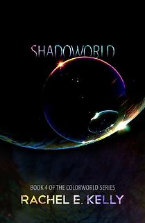 Shadoworld.png