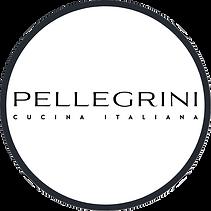 Pellegrini Restaurant Logo