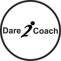 Dare2Coach Logo