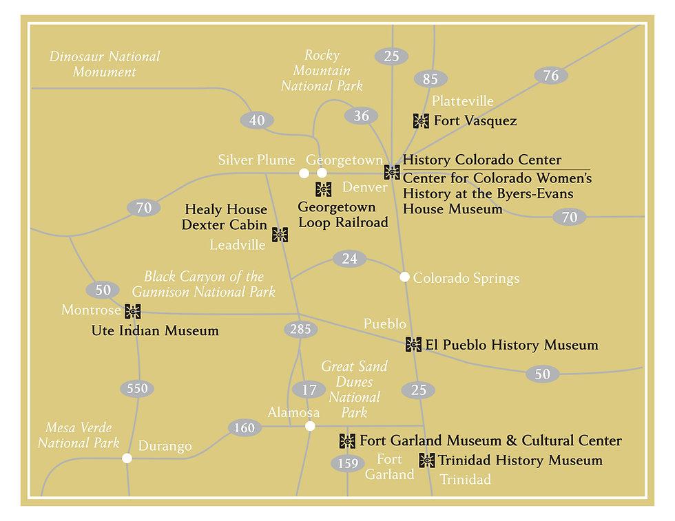 HC Museums map-01.jpg