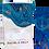 Thumbnail: Waterworld, Volume 1: Ezra
