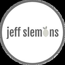 Jeff Slemons Logo