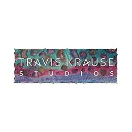 Travis Krause Studios