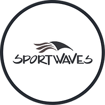 Sport Waves Logo