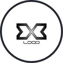 Loop Global Logo