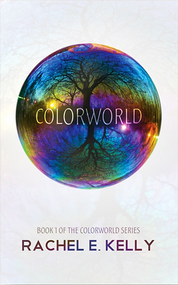 Colorworld Book 1.png